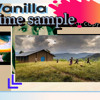 Download Vanilla Tulime version kadongo kamu dancehall sample Mp3