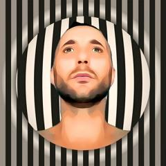 SMUT - Leo Baroso Original Sound 2022