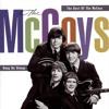 Meet The McCoys (Album Version)