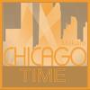 Chicago Time (MoUsebit Remix)