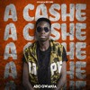 Download A CASHE Mp3