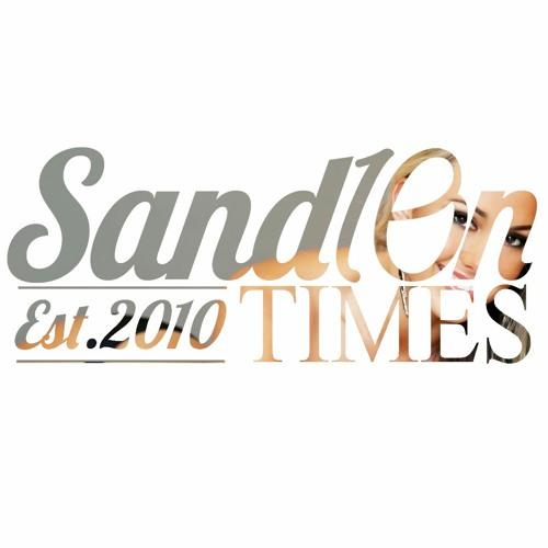 Episode 009: Back to School in Sandton
