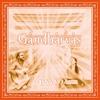 Download Shiva Arati / Baba Nam Kevalam Mp3