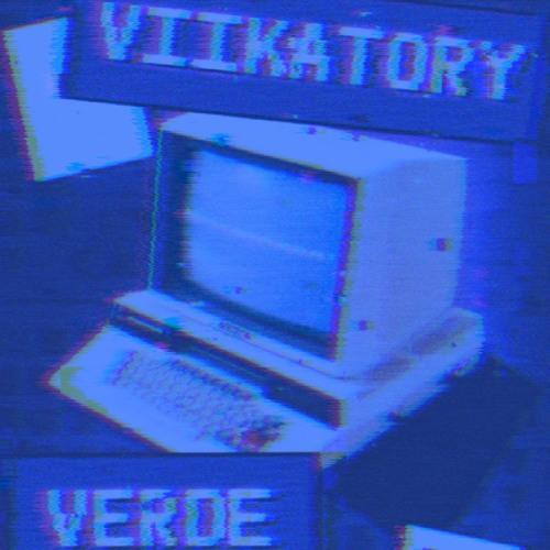 Viikatory b2b Verde, 211120