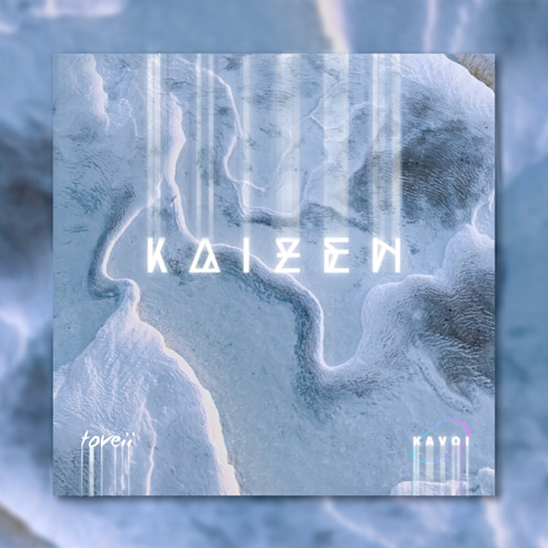 Kaizen (feat. Toveii)