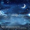Zen Buddhist Meditation Music for Deep Sleep