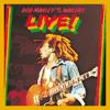 Rebel Music (3 O'Clock Roadblock) (Live At The Lyceum, London/July 18,1975)