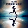 Music for Pilates Train Songs