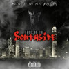 Download FLEX- WEED HEADS (FACE OF THE SOUTHSIDE) Mp3
