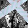 Download Lil Uzi Vert - UnFazed (feat. The Weeknd) Mp3
