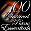 Piano Sonata No. 16 in C major, K. 545, I. Allegro, II. Andante, III. Rondo