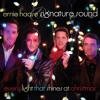 Light A Candle (Every Light That Shines At Christmas Album Version)