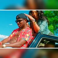 Rahim Rara - Feeling (Sierra Leone Music 2020)🇸🇱