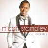 Love Never Fails (feat. Sheri Jones-Moffett)