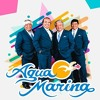Download AGUA MARINA - CANTO HERIDO S72 Mp3