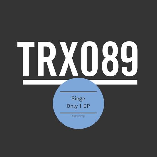 Only 1 (Original Mix)