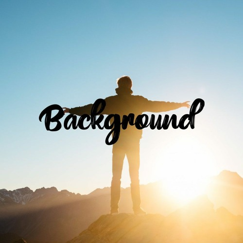 Background | Royalty Free Music