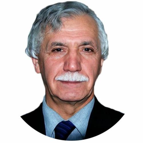 Dursun Gürlek - İstanbul sokaklarını süsleyen adam: Osman Nuri Ergin