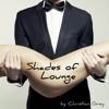 Sex Music (Sex Music Playlist)