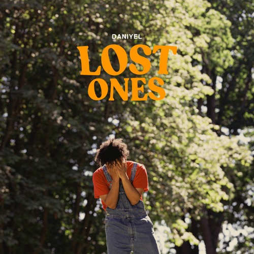 LOST ONES