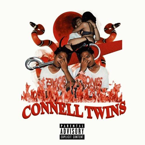 Connell Twins (Prod.KamiPanda, Riothunnid, Bagoussh) by ...