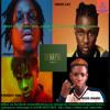 BEST OF FIREBOY DML, OMAH LAY, JOE BOY AND BOSS MANDI LATEST 2021 NIGERIAN MIX  - DJ MAYOR