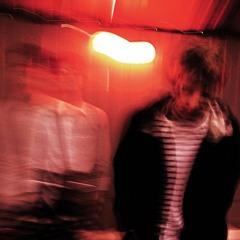 ♰ code10 - nightcore mix ♰