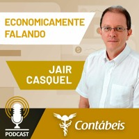 Podcast: Entenda o que é a bolsa de valores