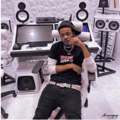 ROCK IT OUT [DJ TAJ INTRO] (JERSEYCLUB REMIX)- @nxssiegang #ROADTO10KFOLLOWERS