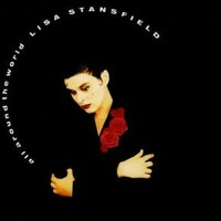 Lisa Stansfield - All Around The World By Youval