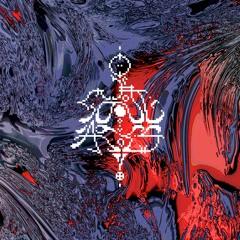 Hudson Lee & False Noise - Soul Arcs