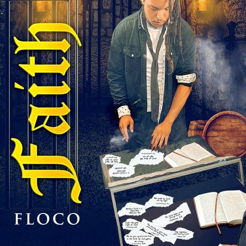 Floco - Faith (Produced by BrokeBoi)
