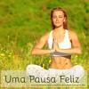 Musica para Aula de Yoga