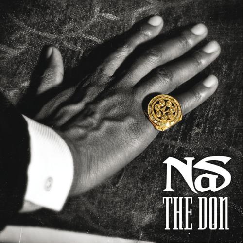 The Don (Album Version (Edited))