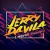 I Never Thought (Original Mix)
