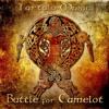 Download Tartalo Music  -  Battle For Camelot Mp3
