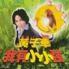 Qing Bu Yao Guan Ji