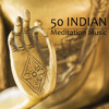 Indian Meditation Music