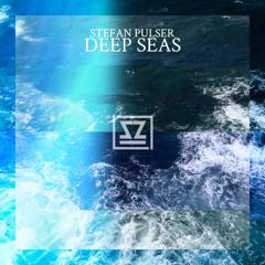 Deep Seas (Original Mix)