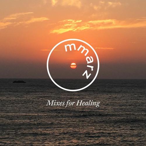 mixes for healing