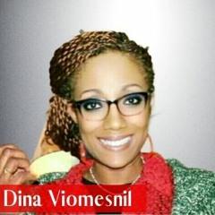 Mon enfant dit des gros mots # 27   SOS Parents   Dina Viomesnil
