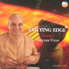 Download Raga Salang - Madhya Lay Gat In Jhap Taal Mp3