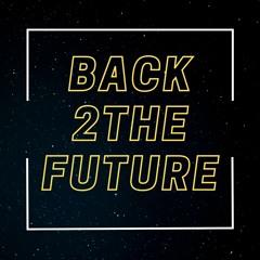 Back2theFuture