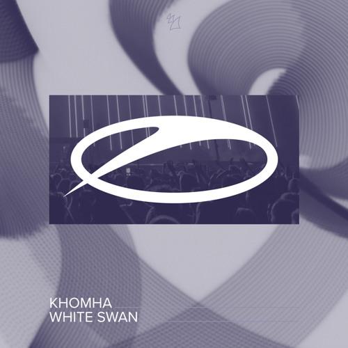 khomha White Swan
