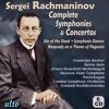 Piano Concerto No. 4 in G Minor, Op. 40: II. Largo