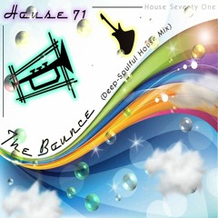 The Bounce (Deep-Soulful House Mix)