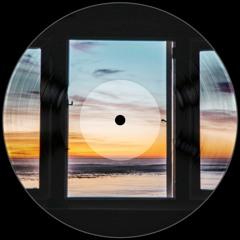 Playlist Scavenger - 'Get Together' [Deep Progressive House Mix]