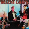 Download Alan Walkers Decent chaps - Our day will come Mp3