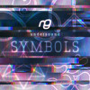 NXGDEP13 - Undersound - Symbols EP (OUT NOW)