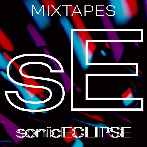 sonicECLIPSE
